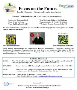 Focus on the Future (FIN)_Page_1