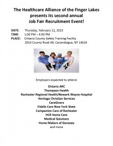 healthcarejobfair215 (2)