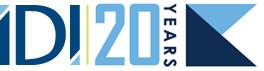 IDI-Billing-Solutions-Logo-Long-20