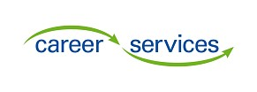 FLCC Career Services