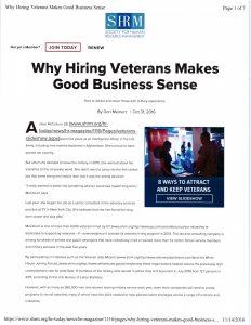 hiring-veterans_page_1